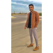 AhmedSameh526's Profile Photo