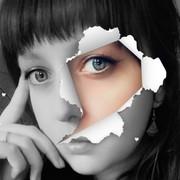 id212132141's Profile Photo