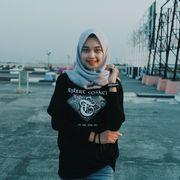 Laeqaaa's Profile Photo