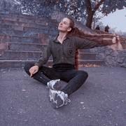 annastya_avramenko's Profile Photo