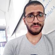 MohAmedSameh838's Profile Photo