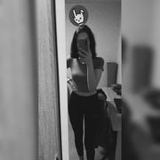 Anna_die_eine's Profile Photo