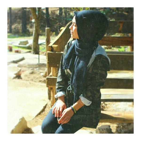 gamzecicekk_'s Profile Photo