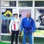 d_eshonkulov's Profile Photo