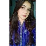 laiba_muskan's Profile Photo