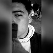 nikelorozco's Profile Photo