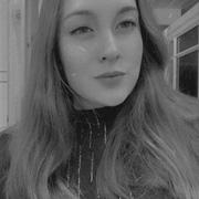 anjablubb's Profile Photo
