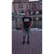 mohamed_Rabea3598's Profile Photo