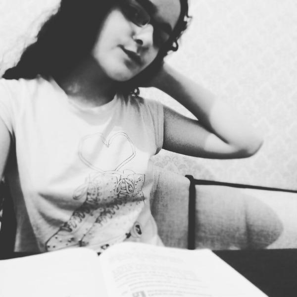 rysek_15's Profile Photo
