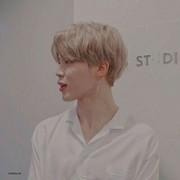 Shine_93's Profile Photo