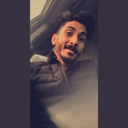 abolod_'s Profile Photo