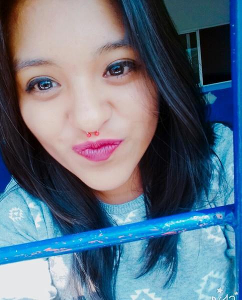 DianaPalacios591's Profile Photo