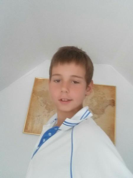 Pata13tv's Profile Photo