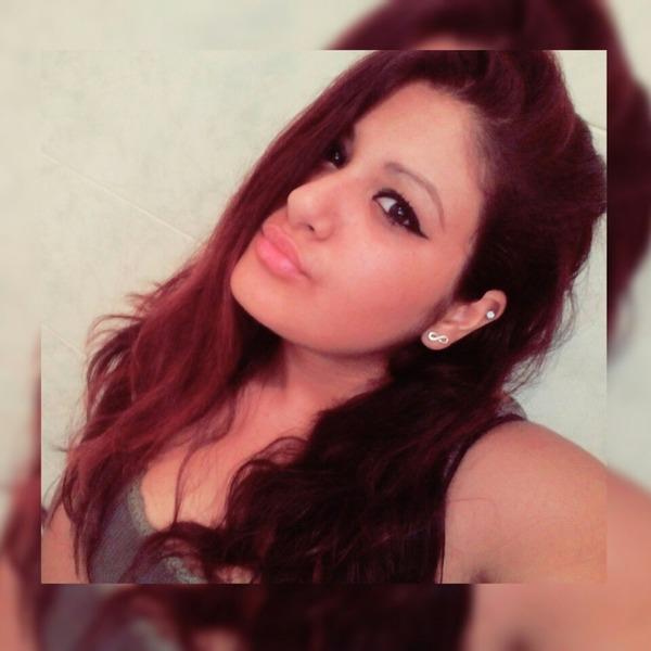 chiaretta_21's Profile Photo