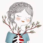 Nouralaa418's Profile Photo