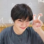yeouin's Profile Photo
