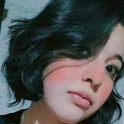 lunadiana6979565's Profile Photo