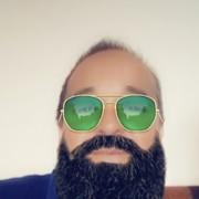 GazsiDB72's Profile Photo