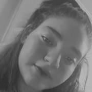 janaalimohamed's Profile Photo