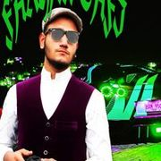 FARHAN6507's Profile Photo