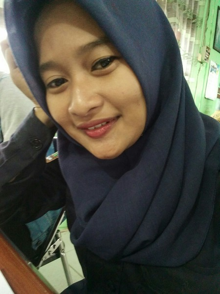 siti_ulfaaa's Profile Photo