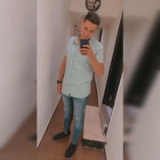 AhmedGmalFathe's Profile Photo