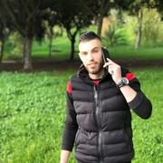 ABO_JEHAD_'s Profile Photo