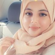 elhamoooooooo's Profile Photo