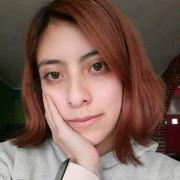 ValentinaContreras389's Profile Photo