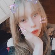 saoxasunaxkiritox's Profile Photo
