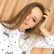 GNinok's Profile Photo