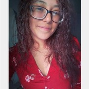 piddhfhfhf's Profile Photo