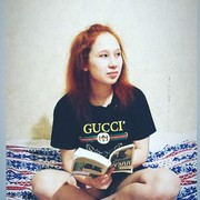kris3975's Profile Photo