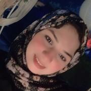esraakhrabish7's Profile Photo
