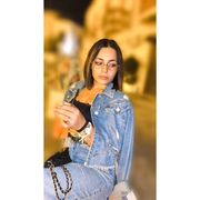 mariucciaaa1's Profile Photo