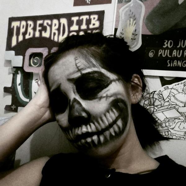 DNDRGNSH's Profile Photo