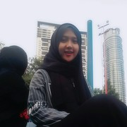 Sholikalika's Profile Photo