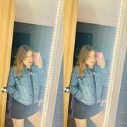 azure_17's Profile Photo