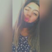 anna_belendez's Profile Photo