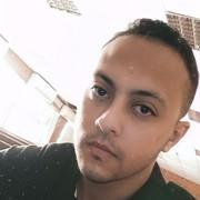 mahmoud_173's Profile Photo