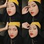 nabilamaura_gd's Profile Photo