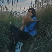 sad_girl_2511's Profile Photo