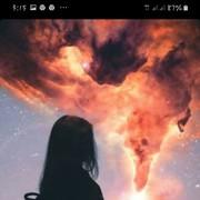 areej_talama's Profile Photo