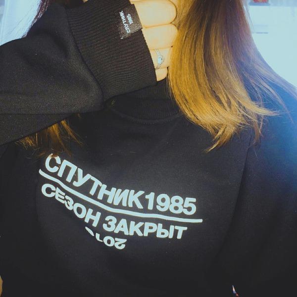 kristina_korotkova_'s Profile Photo