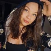 sabisteele's Profile Photo