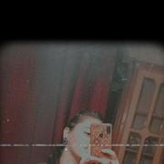 anushashahid's Profile Photo