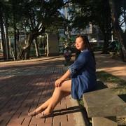 Mary_657's Profile Photo