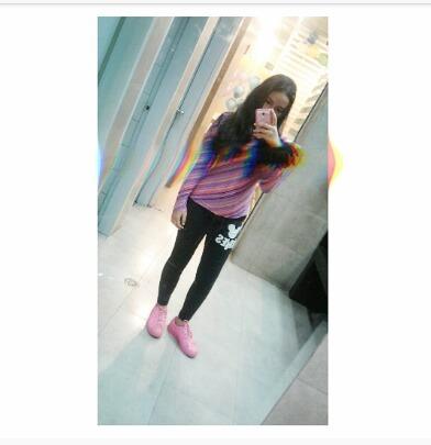 yunitaalya22's Profile Photo