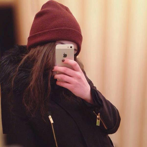 isaeva_elvira's Profile Photo