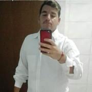 kevin12315331's Profile Photo